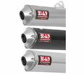 Yoshimura Trc Comp & Pro Series Complete System Exhaust from Atv-quads-4wheeler.com