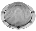 Hmf Spark Arrestor Screen  from Atv-Quads-4Wheeler.com