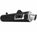 HMF Penland Pro Slip-on Exhaust from Atv-Quads-4Wheeler.com