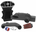 S&S High Performance Intake for Polaris Ranger Rzr from Atv-Quads-4Wheeler.com