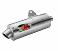 LRD Pro4 Series Full System Exhaust from Atv-Quads-4Wheeler.com