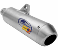 HMF Sport Series Slip-On Exhausts (Suzuki - Yamaha) from Atv-Quads-4Wheeler.com