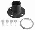 Honda Rubicon Adapter from Atv-Quads-4Wheeler.com
