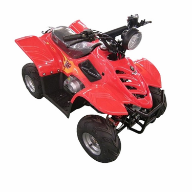 ATV 70 Kids Quad.   Lowest Price Guaranteed!