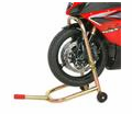 Motorcycle Accessories