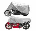 Motorcycle / ATV Covers