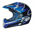 ADD A THH TX-11 Off-Road Helmet. Free Shipping with any Dirt  Bike-ATV or Go-Kart Purchase!! Adult & Youth Sizes! 4 Color Choices!!
