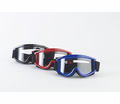ADD These MX Series-8 Off-Road Goggles -Adult & Youth Sizes - Vented - Adjustable - Comfortable &  Affordable Protection - Ships FREE with any ATV - Dirt Bike or Go-Kart Purchase!