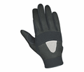 ADD MX Series-8 off-road riding gloves! FREE Shipping. with any ATV - Dirt Bike or Go-Kart Purchase!