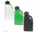MX Utility 5 Gallon Jugs / Containers - FREE Shipping if Purchased with any ATV, Dirt Bike or GO-Kart.