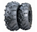 ITP 589MS TIRES. FREE SHIPPING!