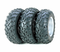 Carlisle At-489 Titan Tires from Atv-Quads-4Wheeler.com