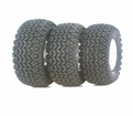 Carlisle All Trail Tires from Atv-Quads-4Wheeler.com