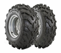 Carlisle Act Radial Offroad Tire from Atv-Quads-4Wheeler.com