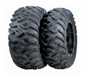 ITP TERRA CROSS R/T H-D TIRES.  FREE SHIPPING!