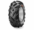 MAXXIS MUD BUG RADIAL TIRES.  FREE SHIPPING!