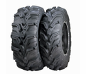 ITP Mud Lite Xtr Extreme Radial Utv/Atv Tire from Atv-Quads-4Wheeler.com