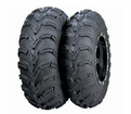 Itp Mud Lite At Tires from Atv-Quads-4Wheeler.com