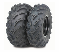 STI  MUD TRAX TIRES.  FREE SHIPPING!