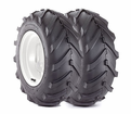 Carlisle Ag Tire from Atv-Quads-4Wheeler.com