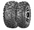 MAXXIS BIG HORN RADIAL TIRES.  FREE SHIPPING!