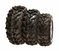 INTERCO SWAMPLITE ATV / UTV TIRES. FREE SHIPPING on  $75.00 or more
