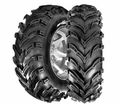 DIRT DEVIL 2 ATV / UTV TIRES. FREE SHIPPING over $75.00