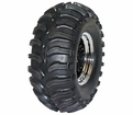 INTERCO SUPER SWAMPER  ATV / UTV TIRES. FREE SHIPPING!