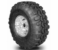 INTERCO SUPER SWAMPER RADIAL ATV / UTV TIRES. FREE SHIPPING