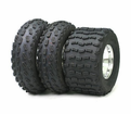 STI  DIRT TRAX ATV TIRES. FREE SHIPPING ON $75 or more!