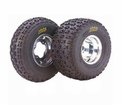 ITP HOLESHOT TIRES. FREE SHIPPING ON ORDERS OF $75 OR MORE
