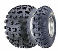 Kenda Kutter Tires K581 from Atv-Quads-4Wheeler.com