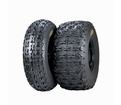 ITP HOLESHOT XCT ATV TIRES. FREE SHIPPING!!