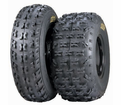 ITP HOLESHOT XCR  ATV TIRES. FREE SHIPPING!