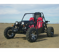 JOYNER SAND PYTHON 2013 800 DUNE BUGGY. FREE ASSEMBLY!!  Calif Legal!
