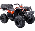 COOLSTER MountainTopz 150cc Sport/Utility. FAST Shipping! FREE ATV REAR RACK CARGO BAG  . CALIF LEGAL!  <h2>BEST VALUE</h2>