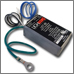 <b>LET 75 GW Class2 Ground Wire (12V/75W)</b> sku:901075030 by Lightech