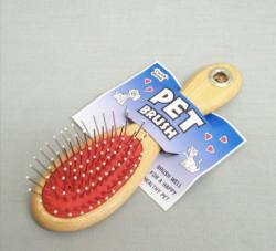 Pin Brush - Small