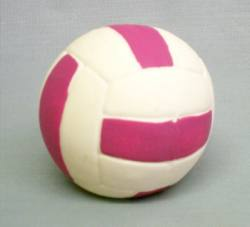 "3 "" Volleyball"