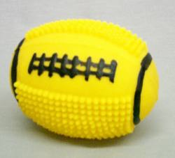 "4"" Spinney Football"