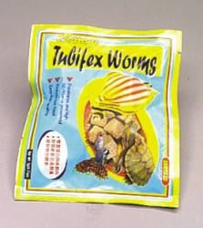Tubifex 5 gram Packet