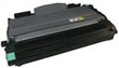 Brother TN360 TN-360 Compatible Toner Cartridge for Brother HL2140, HL2170W, MFC7440N, MFC7840W