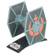 SW TS VEH MISB TIE Fighter<br>(Ecliptic Evader)