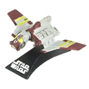 SW TS VEH MISB Republic Attack Shuttle