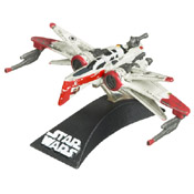 SW TS VEH MISB ARC-170 Starfighter