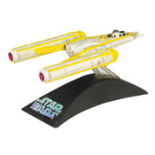 SW TS VEH 09P MISB Y-Wing Starfighter