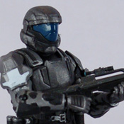 HA S1A EXC MOC ODST (WAL/TAR-EXC)