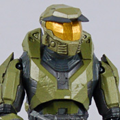 HA S1 Master Chief<br>(Halo: Combat Evolved)