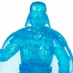 SW TAC BASIC MOC Darth Vader (Hologram) (ESB) (30-48)