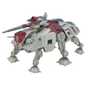 SW TCW VEH MISB AT-TE